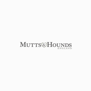 Unsere Marken - Mutts & Hounds