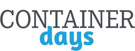 containerdays.de