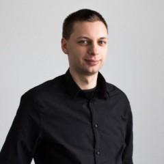 Kamil Trzcinski