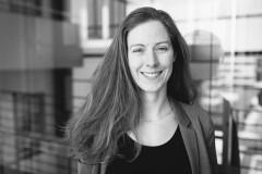 Dr. Rebecca Dautel