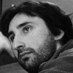 Laurent Grangeau
