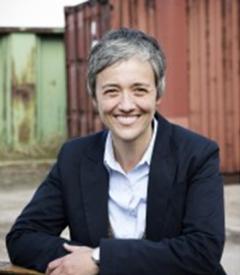 Ursula Richenberger