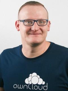Thomas Boerger