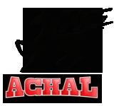 ACHAL GmbH