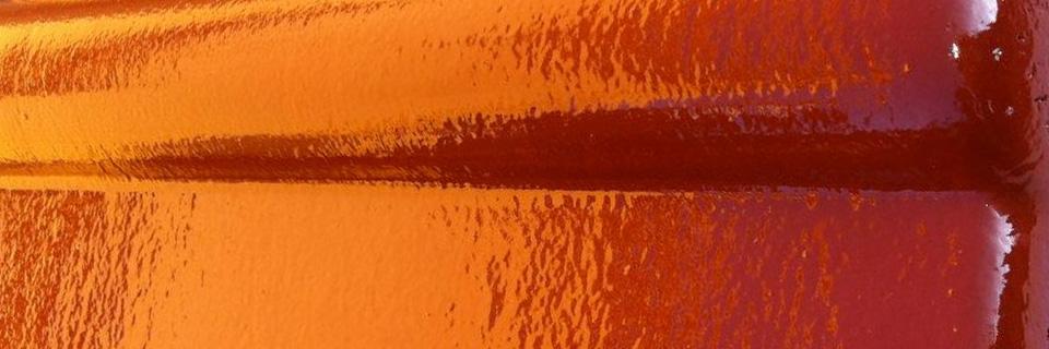 Gut gemocht Nanotech-Beschichtung - Nano Dachbeschichtung versiegelt zuverlässig CV31