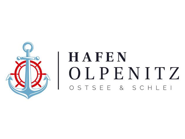 hafenolpenitz.com