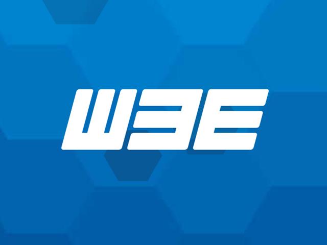 w3e.de