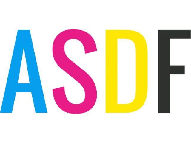 ASDF.net