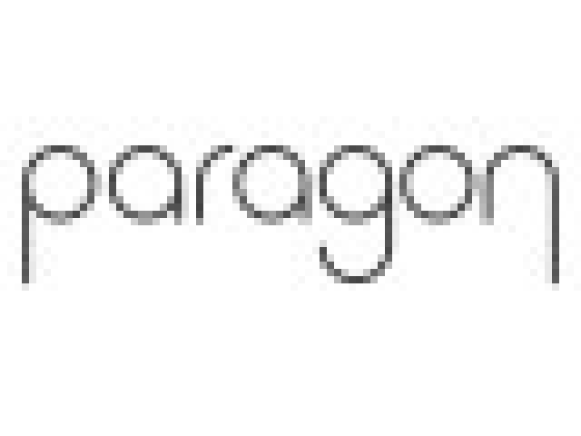 PARAGONMODELS.com