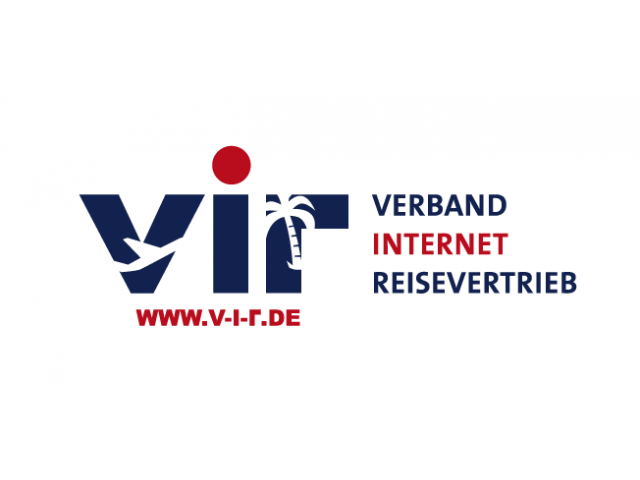 Verband Internet Reisen e.V.