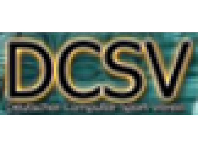 DCSV e.V