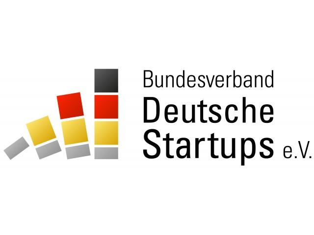 German Startup Association e.V