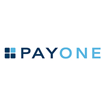 Referenz PAYONE